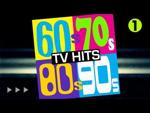 greatest songs of the 90s