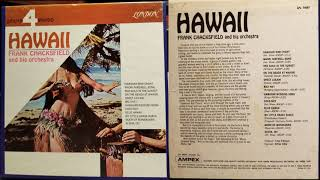 Hawaii Frank Chacksfield Reel To Reel Tape Please Click On The Video Link In The Description!