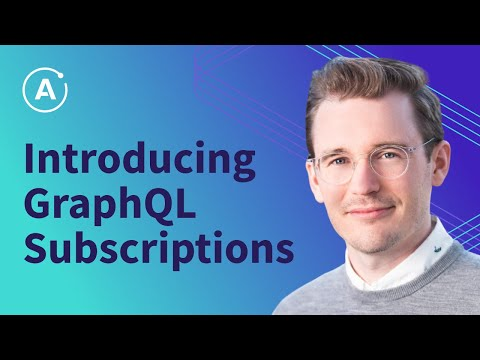 Introducing GraphQL Subscriptions - Lee Byron