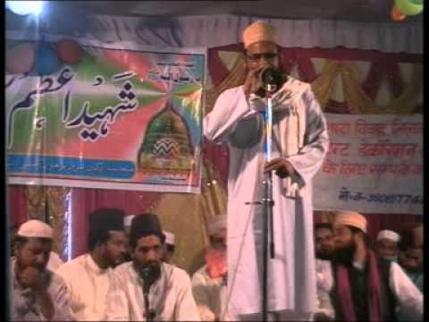New 2015 Hindi Naate Paat || Fars Se Arse Bari Tak || Dilkash Ranchwi