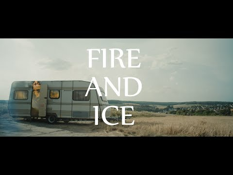 WolveSpirit -  Fire & Ice - Official Music Video Mp3