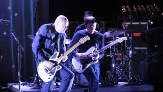 The Smashing Pumpkins - The Spaniards - Live @ Orpheum Theatre