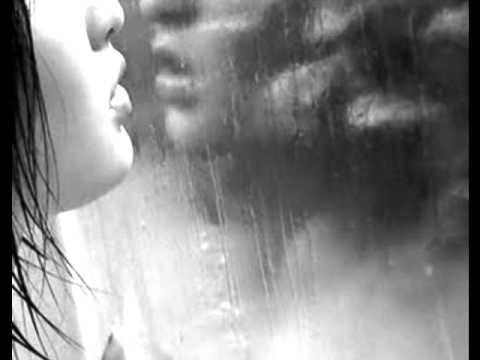 Hindi Romantic Instrumental - Chura Liya Hai Tumne Mere Dil Ko