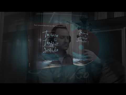 Rosemary's Baby - Tribute To Tomasz Stańko - Piotr Schmidt Quartet feat. Wojciech Niedziela
