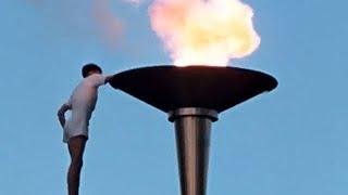 Олимпийские игры в Токио: что нужно знать? Панорама