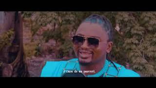 AZAYA - ALLAH LÉ KABON (Vidéo-clip officiel)