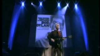 Billy Bragg - When The Ship Comes In