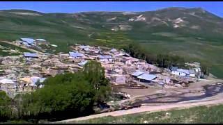 Tekman Aşagıhanbeyi Köyü 2
