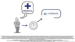 Get Help Finding a Medicare Advantage Plan from easyMedicare.com