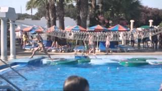 Кипр 2014(, 2014-07-24T17:04:47.000Z)