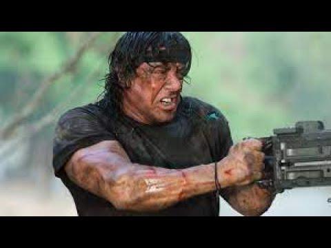 Download Rambo 6