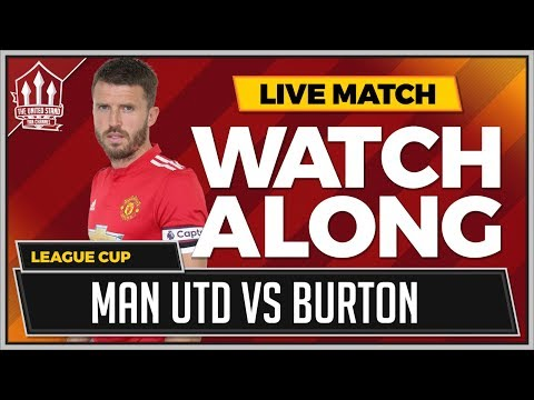 Barcelona Vs Manchester United Final Champions League Full Match