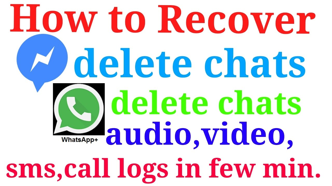 how to permanently delete files on android phone