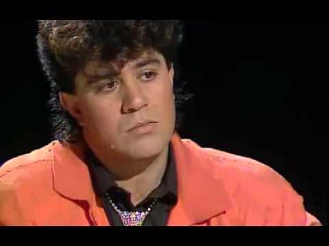 Entrevista Pedro Almodovar - secretos y pasiones de Pedro Almodovar