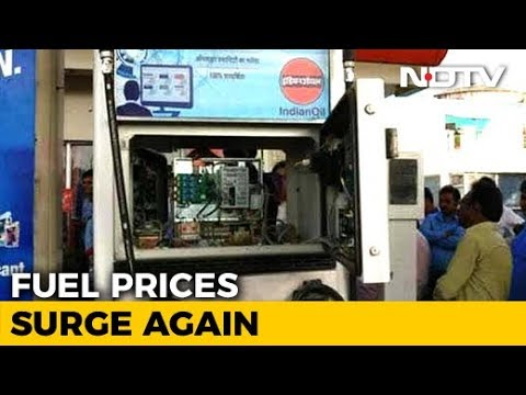 petrol,-diesel-prices-hiked-today