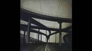 Bledi Boraku - THA (Full Album)
