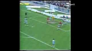 1978/79, Serie A, Perugia - Lazio 2-0 (29)