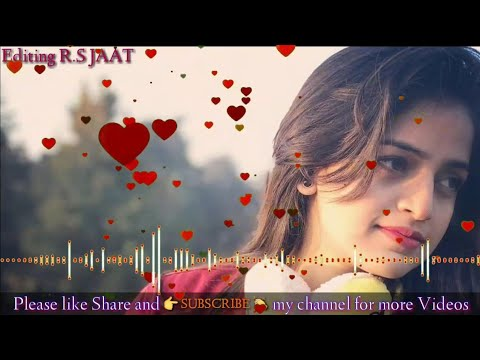 Romantic,Ringtones Mp3,ringtone Hindi,ringtone Download,ringtone 2018,ringtone Music,ringtone Remix,