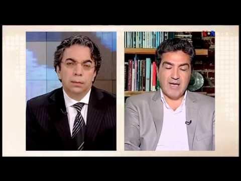 VOA Persian, IRAN, 2, صفحه آخر « اطلاعات و ضد اطلاعات ـ ايران »؛