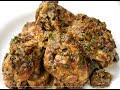 Dahi Chicken - Dahi Mirch Chicken - Dahi Wala Chicken - Indian Kitchen Foods