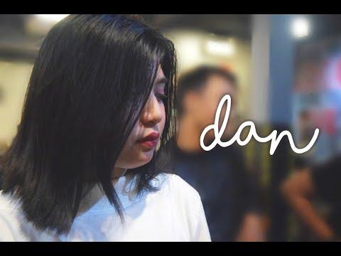 Dan - Sheila On 7 (cover) Nanda Pratiwy