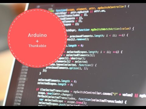 Control an Arduino With Android and USB: 5 Steps