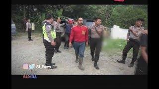 Video Pemalakan Viral di Media Sosial, Petugas Tangkap Pelaku Part 03 - Police Story 18/07