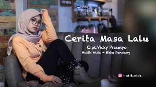 Download lagu CERITA MASA LALU AKD BAND MUTIK NIDA RATU KENDANG INDONESIA