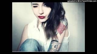 Pino Daniele - A Me Me Piace