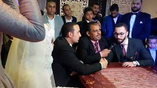 Farha - Mahmoud Elessily - فرحة - محمود العسيلي - زفاف ❤ 2019