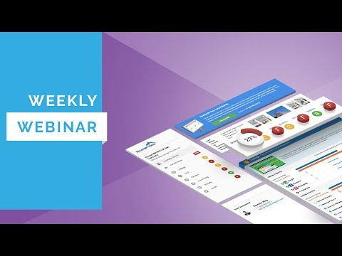 how-to-sell-seo-webinar