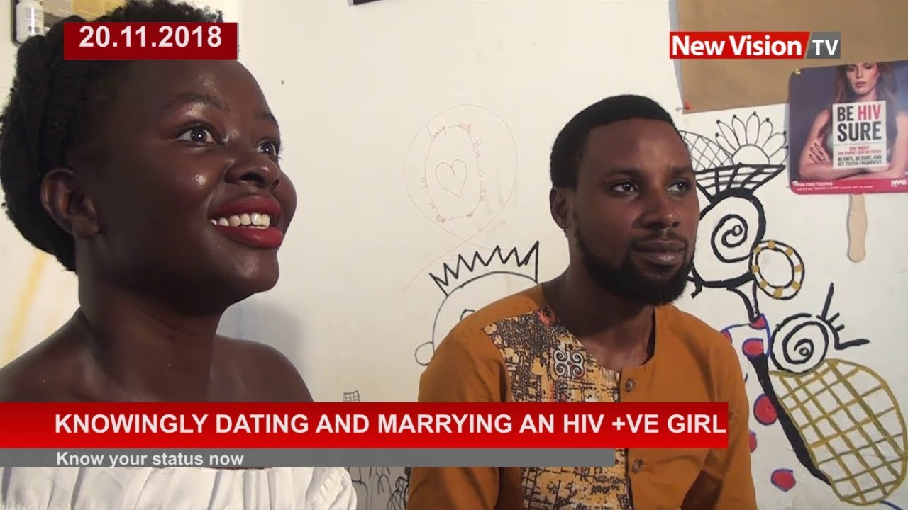 Hiv looking positive partner for Preventing Sexual