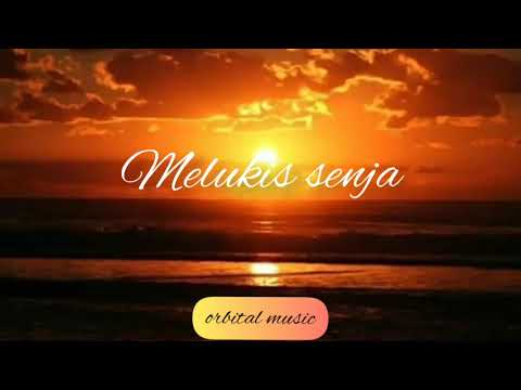 melukis-senja---budi-doremi-cover-by-mitty-zasia-(lyrics)🎵