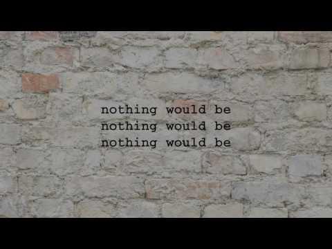 No Matter What | Badfinger | Lyrics ☾☀