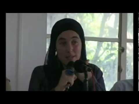 tariq ramadan maryam ramadan la femme musulmane quel dfi quel engagement youtube - Mariage Mixte Islam Tariq Ramadan