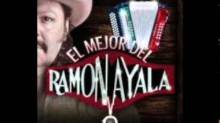 ramon ayala cumbias mix thumbnail