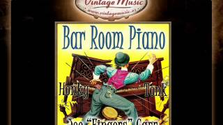 Joe Fingers Carr -- Rigamarole Rag (VintageMusic.es)