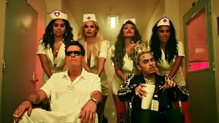 """Download Lil Pump - """"Drug Addicts"""" (Official Music Video) Mp3 and Videos"""