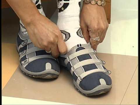 การดูแลเท้า ผู้ป่วยเบาหวาน