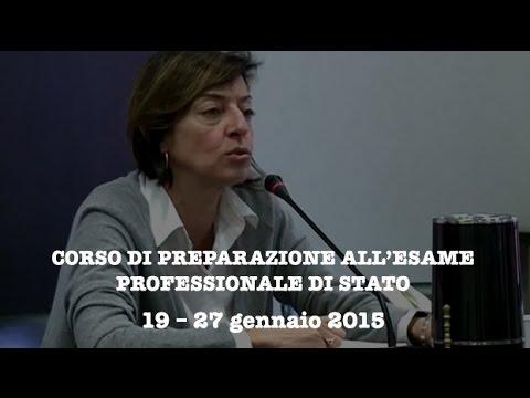 L'inchiesta e la cronaca giudiziaria - Fiorenza Sarzanini (Il Corriere della Sera)