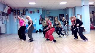 temps danse dancehall lille cour debutants le jeudi avec sab