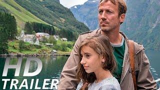 KLEINE ZIEGE STURER BOCK | Trailer & Filmclips [HD]