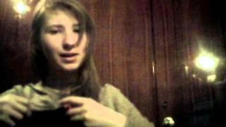 Новое видео(, 2014-11-21T20:11:25.000Z)