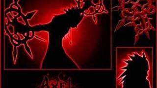 Repeat youtube video Kingdom Hearts Axel's Theme