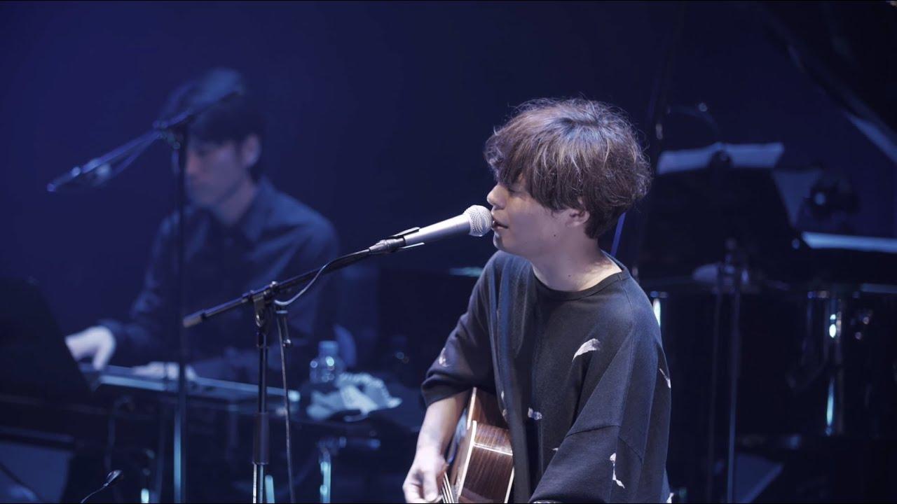 """中田裕二 / YUJI NAKADA - サザン・ウィンド / Southern Wind [from """"DOUBLE STANDARD"""" (CD+DVD)]"""