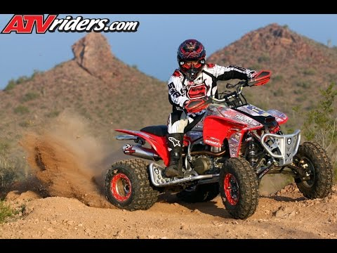 mx vs atv supercross dlc ps4 atv honda trx 450r youtube. Black Bedroom Furniture Sets. Home Design Ideas