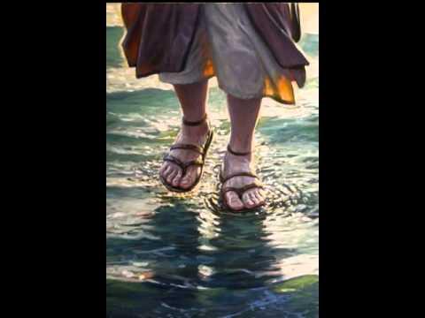 ☑Pastor Jorge Garcia valora la gracia de Dios MS 6