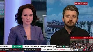 видео Прогноз курса золота в Сбербанке России