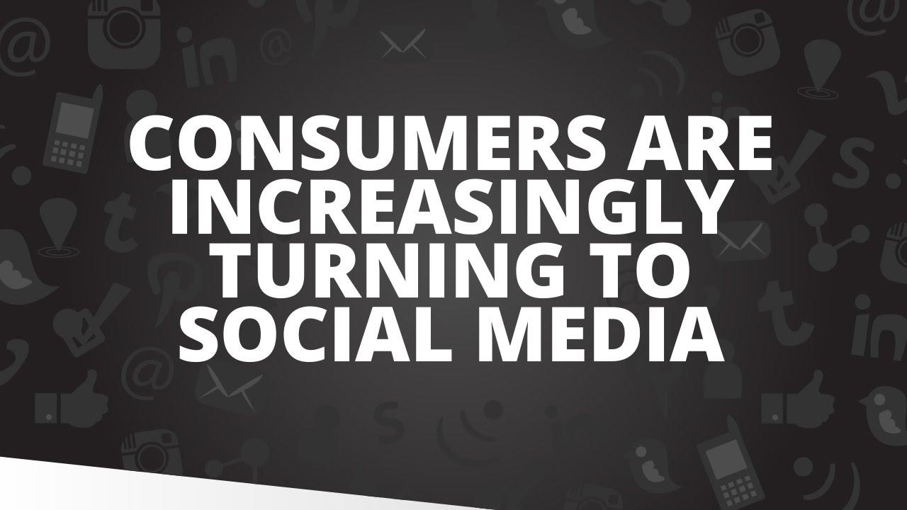 turns social media giants - 1280×720