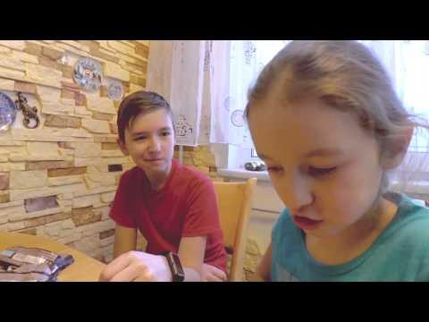 Выбор подарков к Новому Году - Форум кремлевской диеты